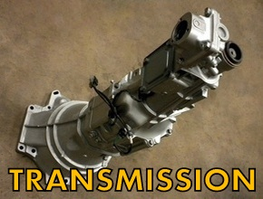 Transmission Parts for Miata MX5