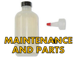 Supercharger Maintenance and Parts for Miata MX5