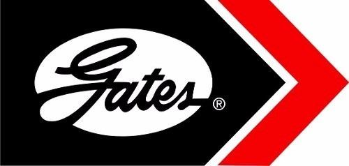 Картинки по запросу gates logo