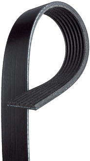 Gates Racing Performance Micro V 174 Belts