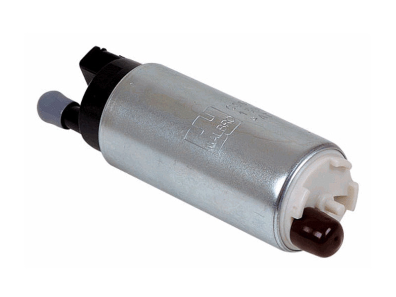 Walbro Fuel Pump
