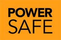 Power Safe