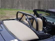 Hard Dog Roll Bar