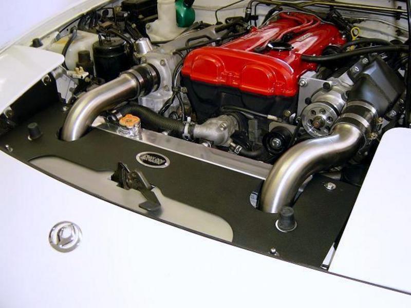TDR I/C 90MP62