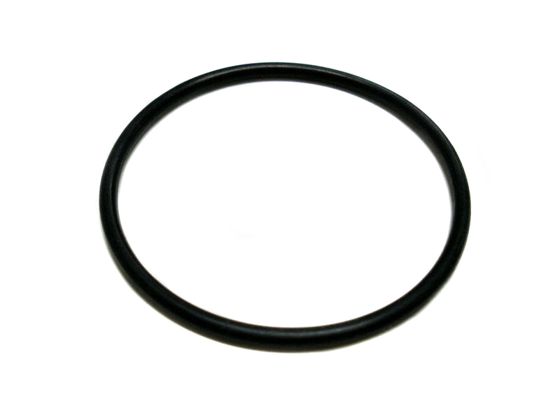 Water neck o-ring