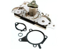 1994-2005 Miata Water Pump