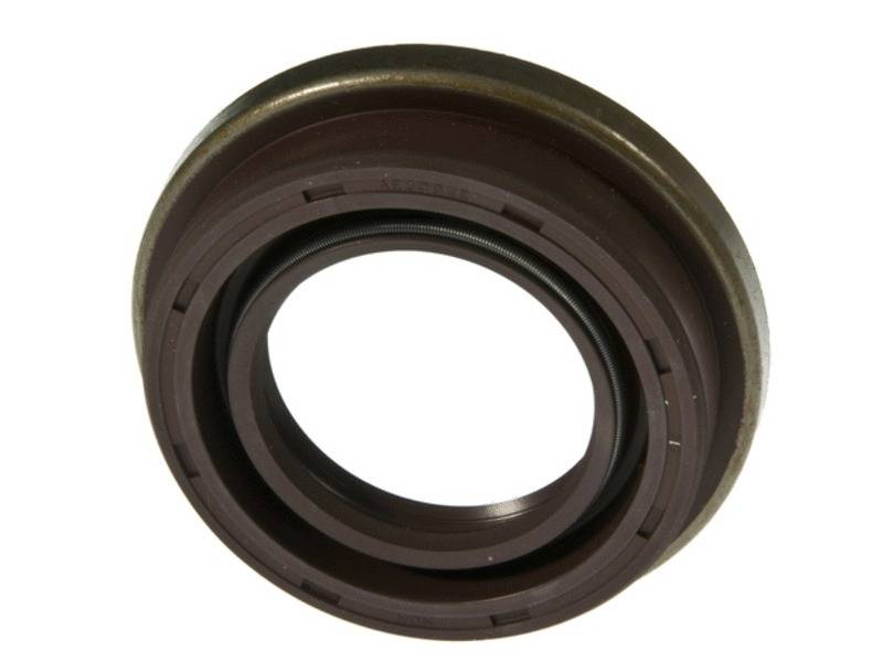 Timken Differential Seal