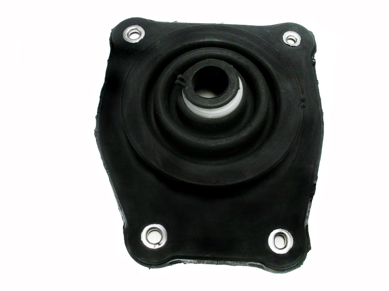 Large Shifter Boot