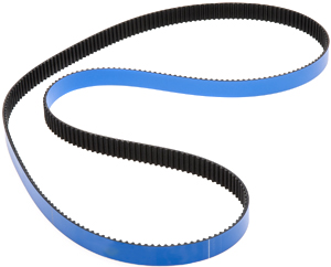 Gates Blue Timing Belt