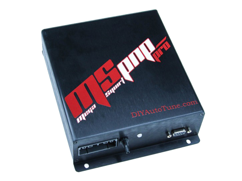Megasquirt Ms3pro For 90