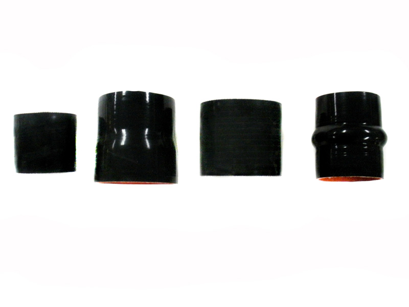 TDR Silicone Hose Couplings