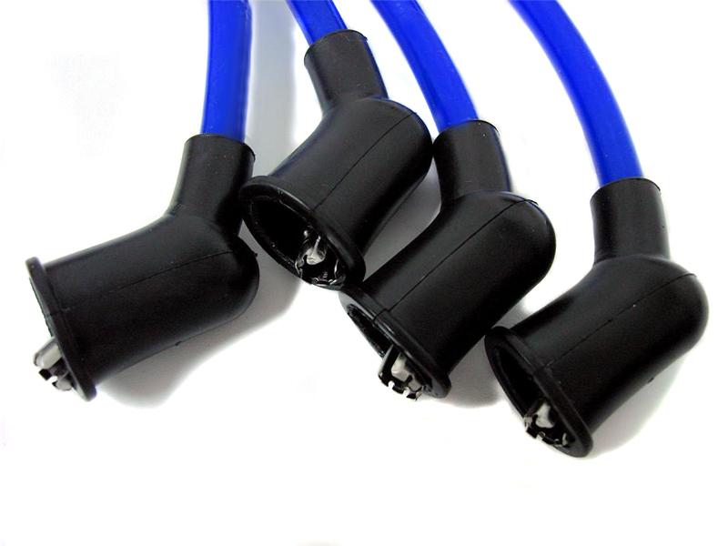 NGK Spark Plug Wires for 90-05 Miata on miata power steering, miata antenna, miata coil pack, miata horn, miata radiator, miata starter, miata timing belt, miata oil pan, accel spark wires, miata throttle body upgrade, miata oil pump, miata motor mounts, miata egr valve, miata intake manifold, miata wiring harness, miata straight pipe, miata door handle, miata fog lights, miata fuel pressure regulator, miata fuel pump,