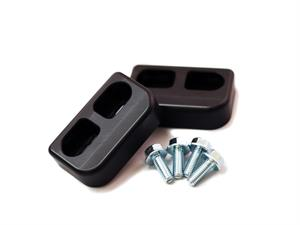 Garage Star Door Bushings for MX5 Miata (All Years)  sc 1 st  Track Dog Racing & Garage Star Door Bushings (All Years)